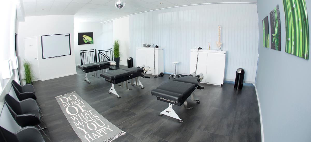 Chiropraktik-Rainer-Behandlungsraum-gr