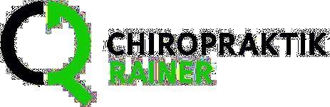 Chiropraktik Rainer
